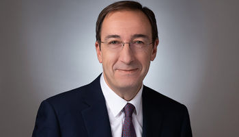 איגנסיו דומינגז, מנכ״ל אדמה, צילום: אור פרבוזניק