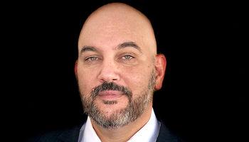 גיא פישר, מנהל חטיבת ההשקעות במגדל