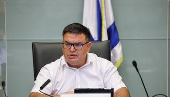ועדת הכלכלה, קרדיט: דוברות הכנסת, נועם מושקוביץ