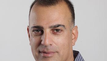 עופר ישראלי, צילום: פוטו פינו