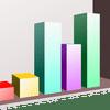 המחירים גבוהים בישראל? היזהרו מהשוואות בינלאומיות