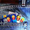 הוראות הנוגעות להקצאת הון בגין מכשירים פיננסיים נגזרים