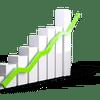 המדד המשולב לחודש אוגוסט עלה ב-0.28% בדומה למגמה ארוכת הטווח שלו