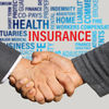 מגדל ביטוח חתמה על הסכם שיתוף פעולה עם חברת Curesponse