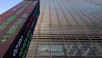 הבורסה בתא צילום פאנדר